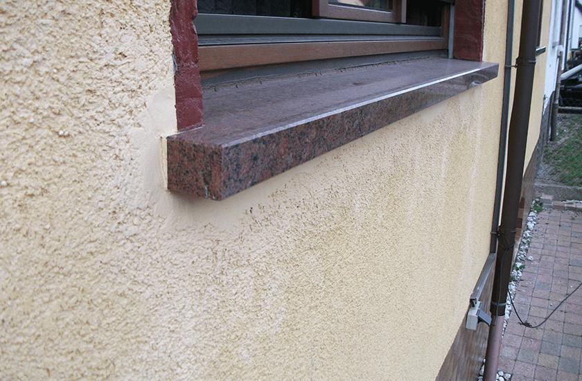 Fensterbänke 03
