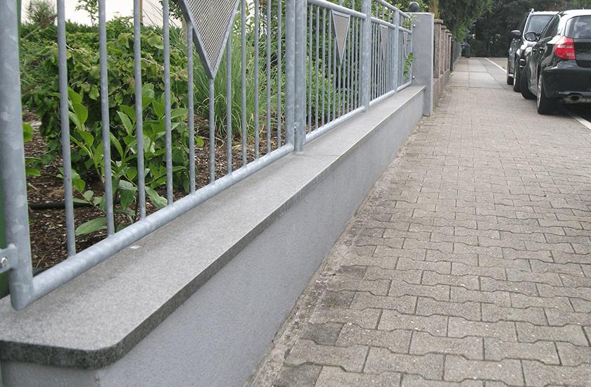 Fensterbänke 05
