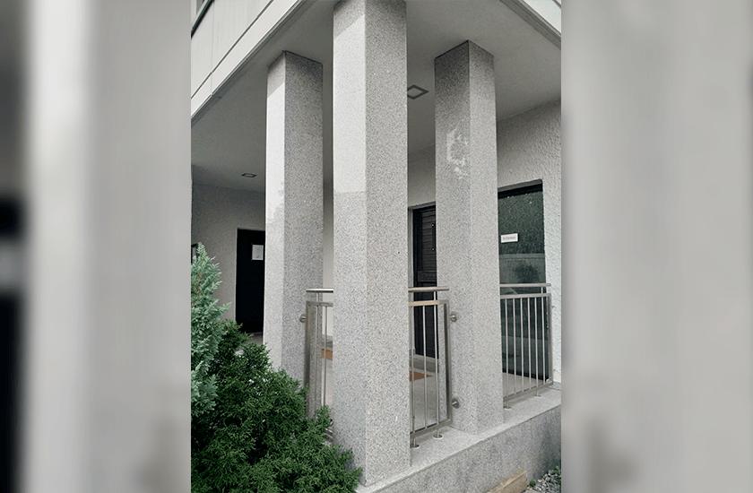 Fensterbänke 09
