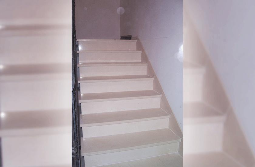 Treppen 9