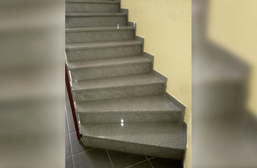 Röger Treppenhaus 01
