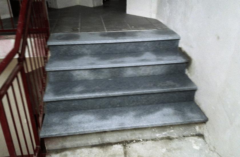 Röger Treppenhaus 03